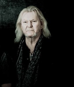 Chrissquire2014