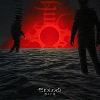 enslaved_200