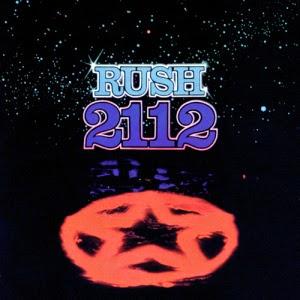a7633-rush_2112