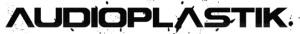audioplastik_logo