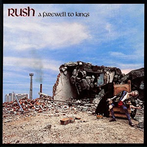 cd6fe-rush_a_farewell_to_kings