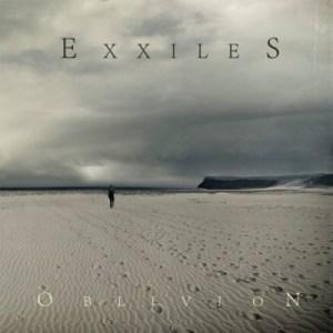 Exxiles-Oblivion-2015