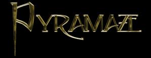 pyramaze-50ff992058cbc