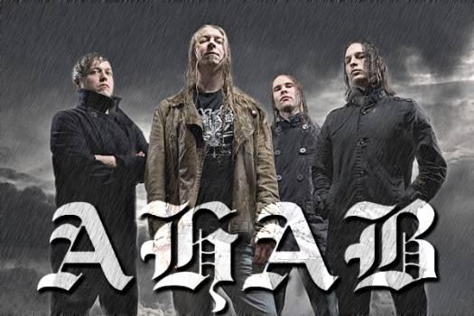 ahab1