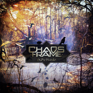 ChaosFrame