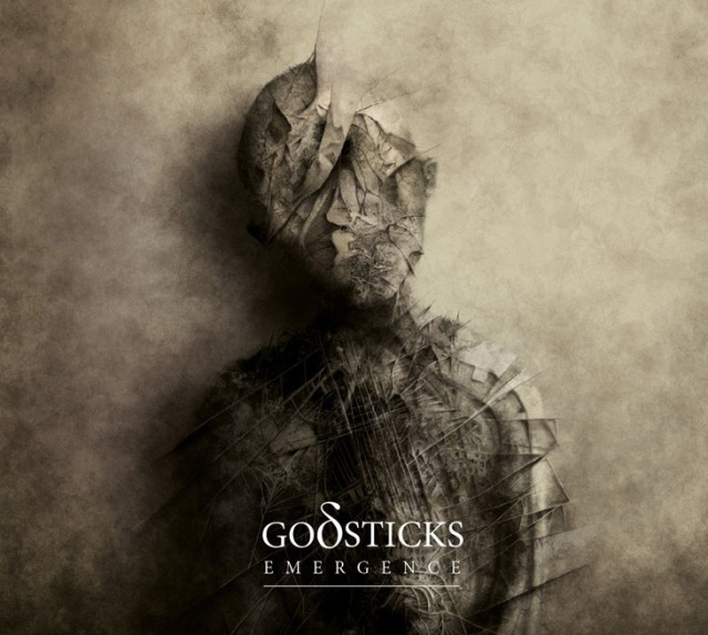 godsticks-front-cover