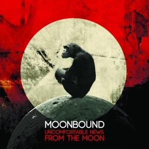 moonboundalbum
