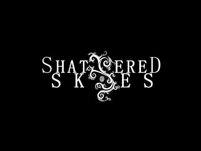 shatteredskies
