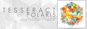 Tesseract_announce_Polaris