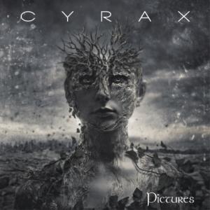 CYRAX-COVER.jpg