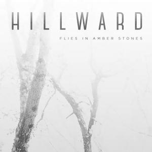 Hillward