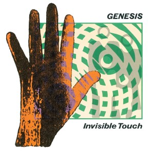 invisibletouch