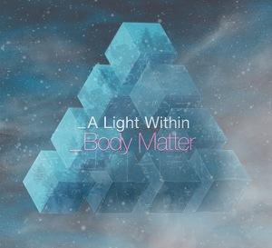 ALW_BodyMatter