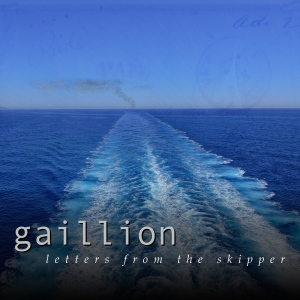 gaillion-letters_to_the_skipper-art
