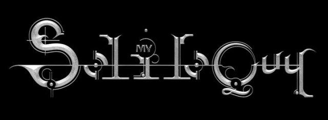 mysoliloquy