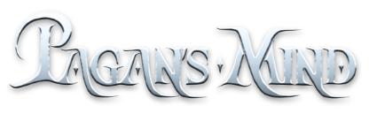 Pagan's_Mind_logo.jpg