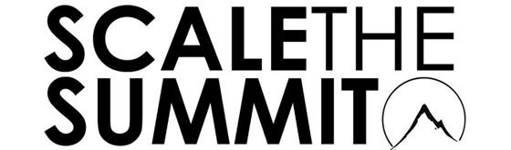 ScaleTheSummit-Logo