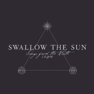 Swallow-the-Sun-Songs-From-The-North-I-II-III