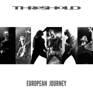 threshold-european-journey