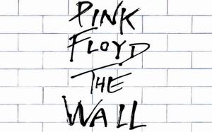 00_pink_floyd_the_wall_emi