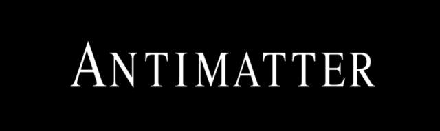 antimatter_logo1