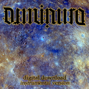demiaura-album-cover