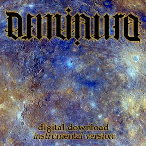 demiaura-album-cover