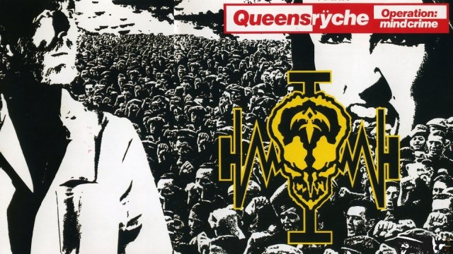 queensryche_operation_mindcrime_abt5
