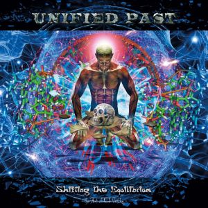 unified-past-shifting-the-equilibrium