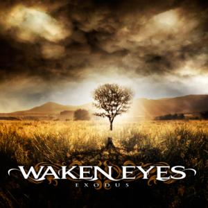 waken_eyes
