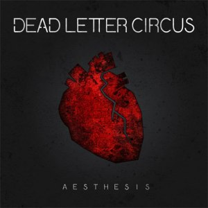dead-letter-circus-aesthesis