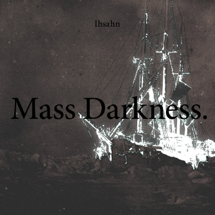 Ihsahn_Mass_Darkness
