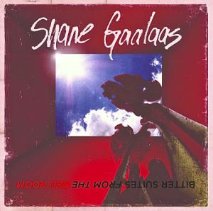 Shane_Bitter_Suites