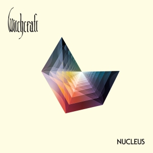 Qu'écoutez-vous en ce moment ? - Page 4 Witchcraft-nucleus