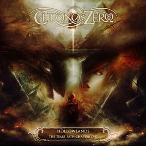 chronoszero-hollowlands