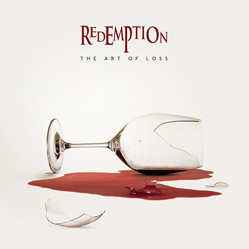Redemptionalbum