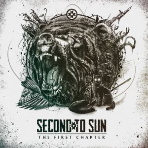 Second to Sun