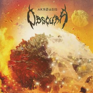 Akroasis.jpg