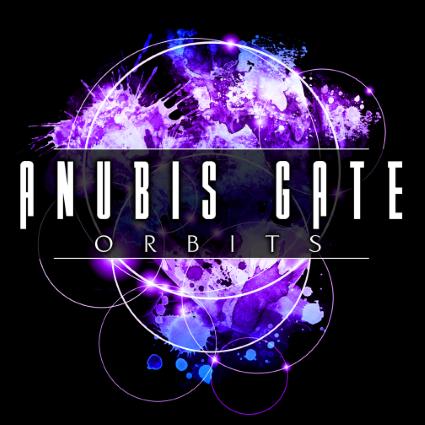 AnubisGate_Orbits_BoxCover.jpg