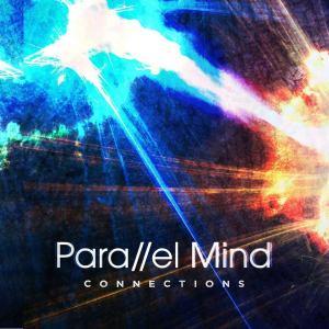 parallel mind