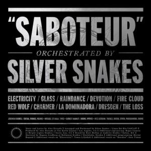 silver-snakes-saboteur