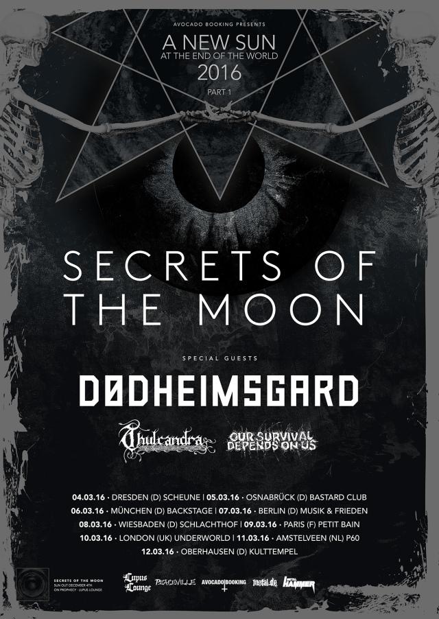 SOTM_Poster