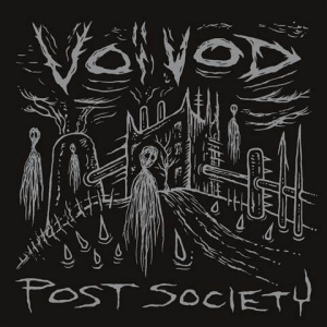 voivod-post-society-ep