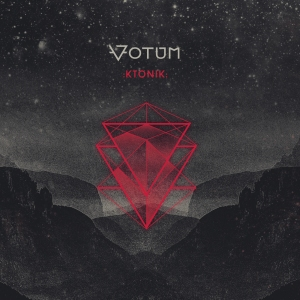 Votum artwork