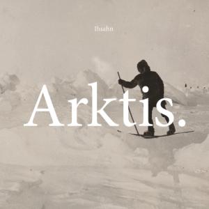 arktis-squarecover.jpg