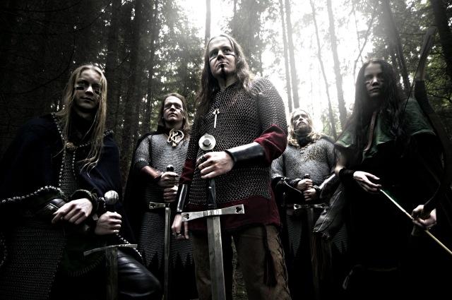 Ensiferum2006