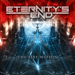 eternitys_end_the_fire_within_cover_hq