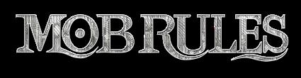 MR_Logo_2016
