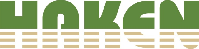 Haken (logo)