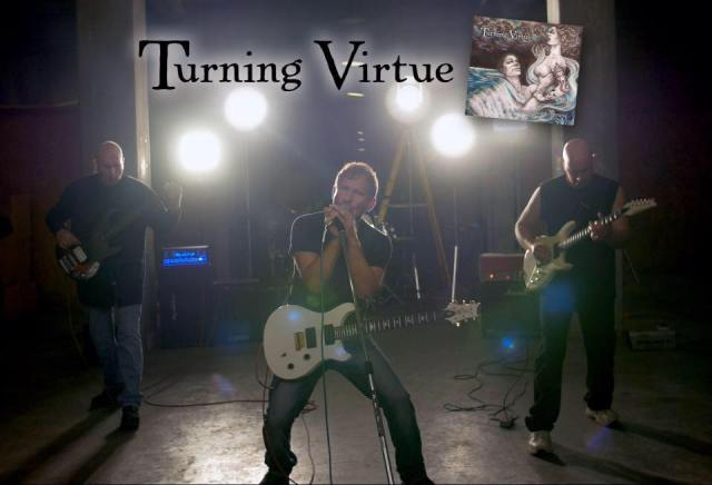 TurningVirtue